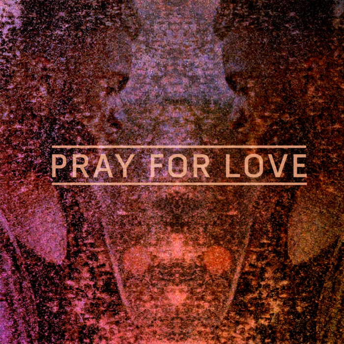 Kwabs - Pray For Love (Maya Jane Coles Remix) cover