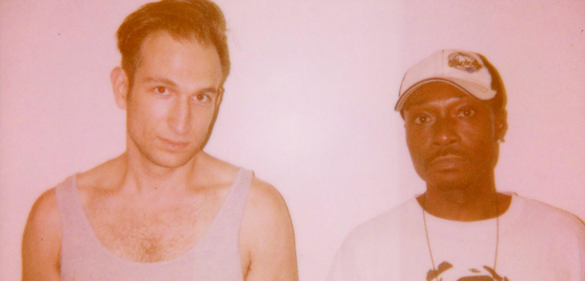 Omar S, Aaron 'Fit' Siegel - Tonite feat. L'Renee (Detroit Mix) hero