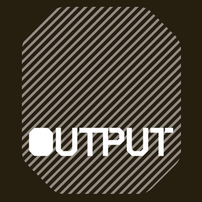 Filsonik Live Club Output 08/08/2014 cover