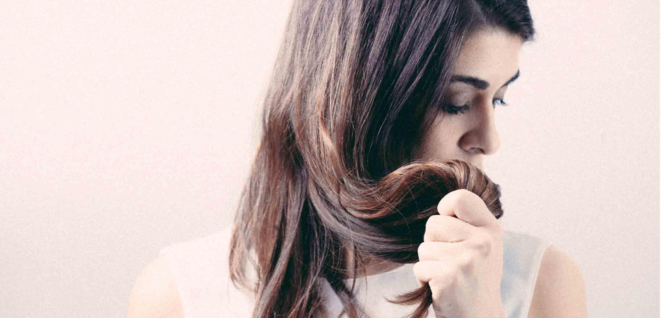 Silvie Loto - Crying Love EP hero