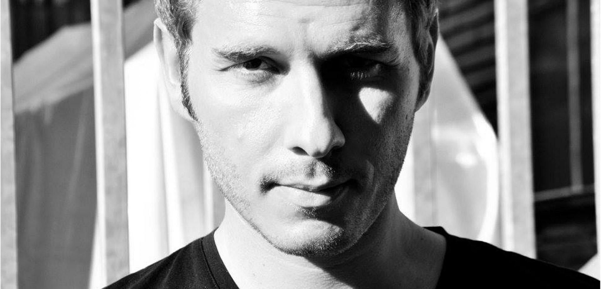 Dario D'Attis - Diss In Minor EP hero