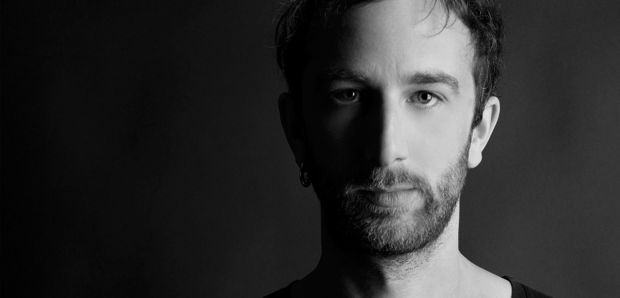 Philip Bader - Keep Ya Head Up EP (incl. Detlef, PAWSA & Kalyde remixes) hero