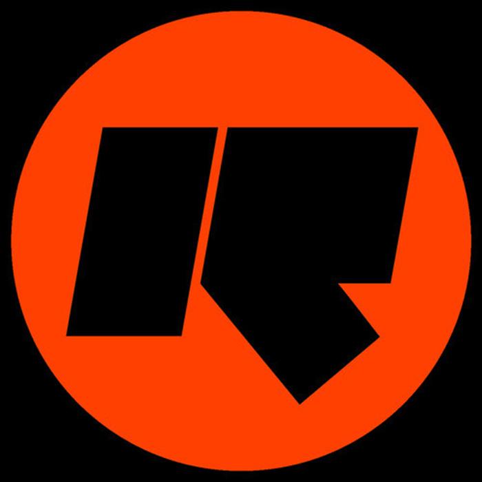 Rinse FM - NYE 2015 - Shadow Child B2B T Williams (Classics) cover