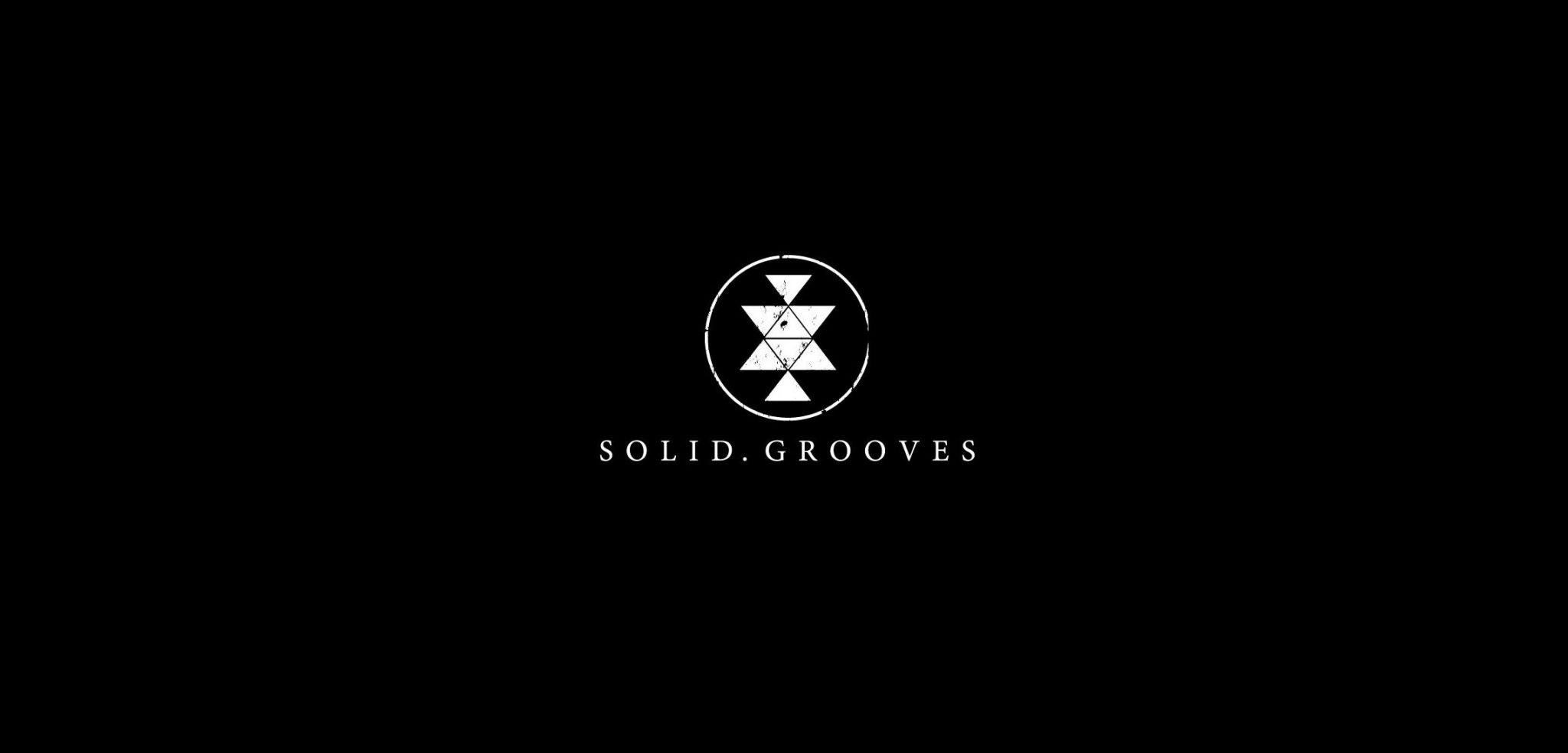 Solid Grooves Records - 2017 Ibiza Sampler hero