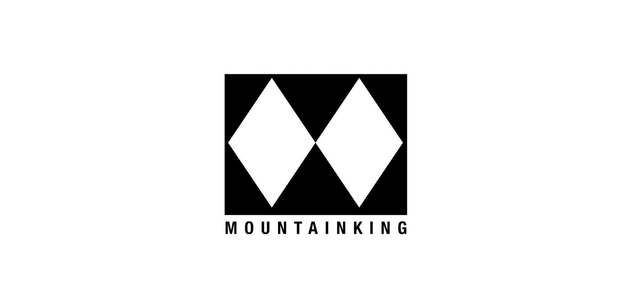 Citizenn & Ejeca Present Mountainking - Work (I Just) hero