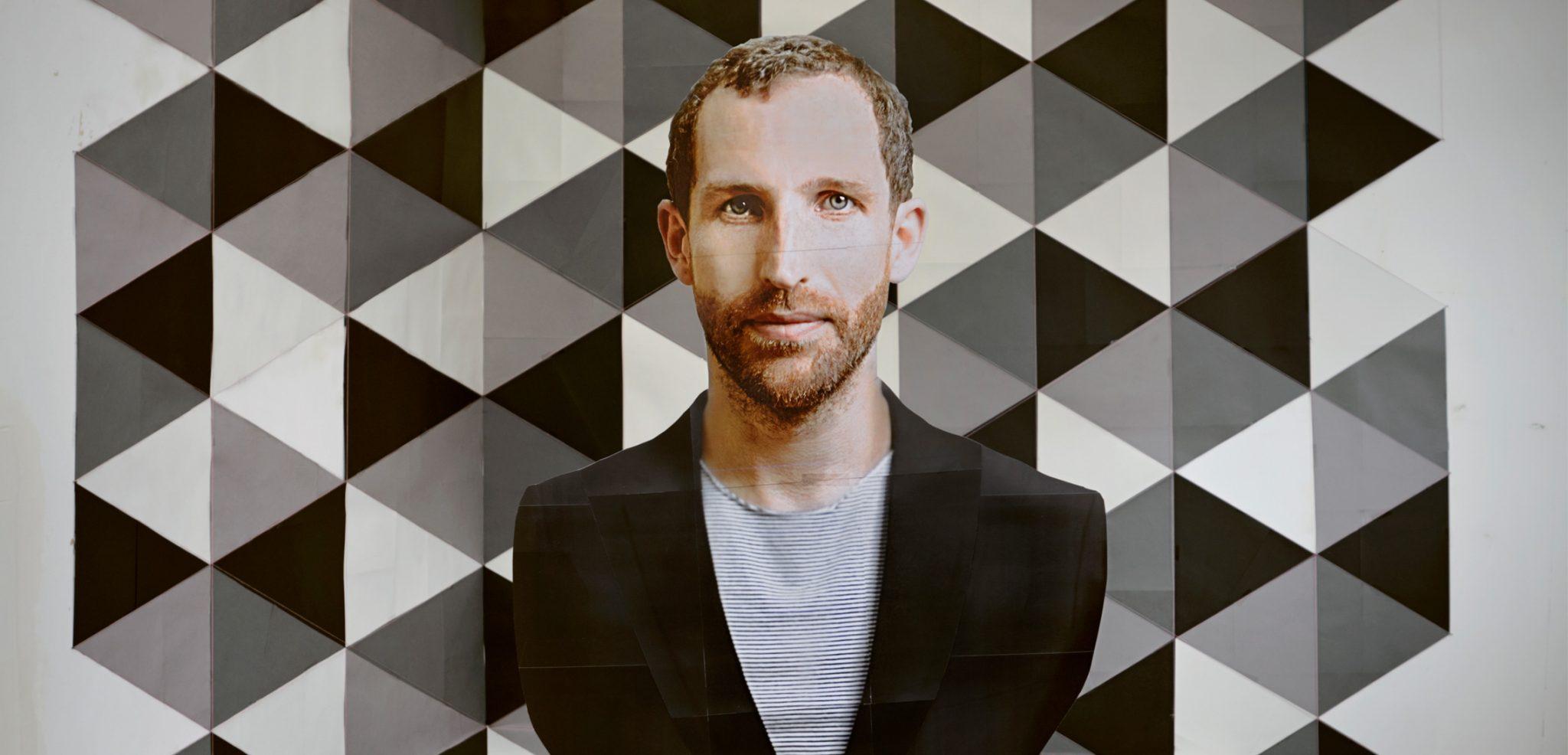 Essential Mix : Matthias Tanzmann 15 years of Moon Harbour