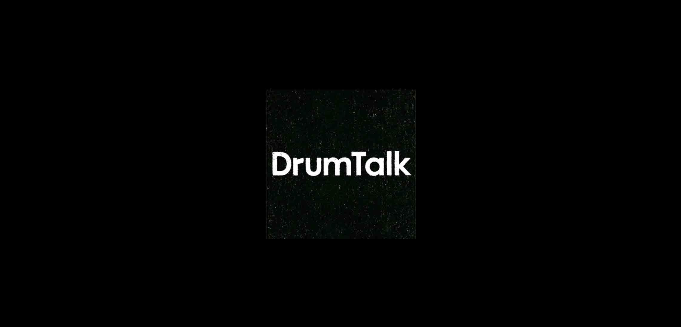 DrumTalk - Lose Again feat. Josa Peit hero