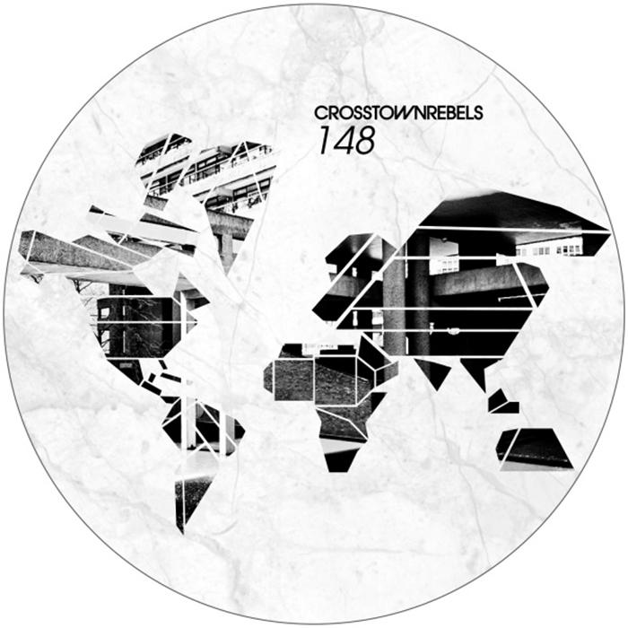 DrumTalk - Lose Again feat. Josa Peit cover