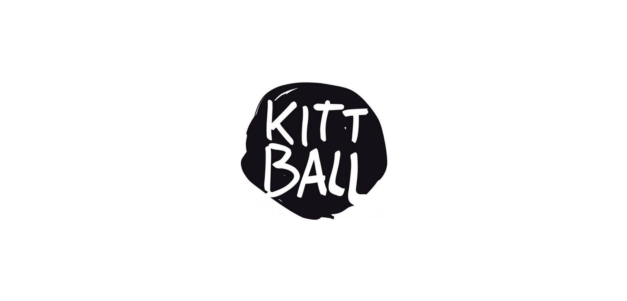 Various Artists - Kittball Konspiracy Volume 12 hero