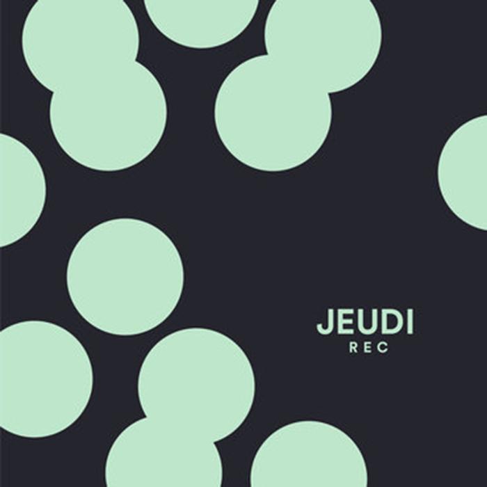 Various Artists - The Remixes Vol.1 cover