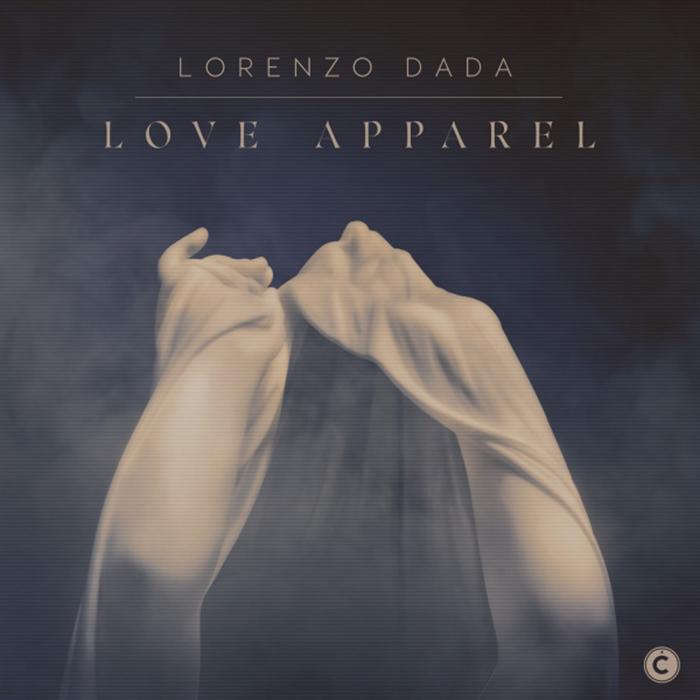 Lorenzo Dada - Love Apparel EP cover