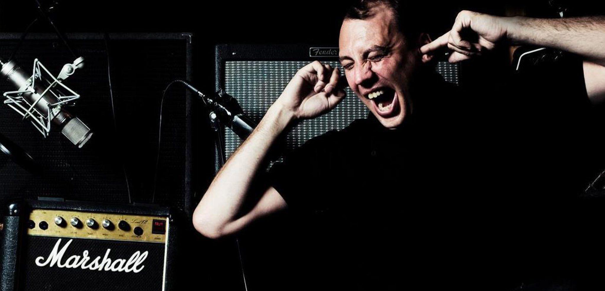 Timo Garcia & Wagstaff  - Fibonacci (incl. Copy Paste Soul & Jacky (UK) Remixes) hero