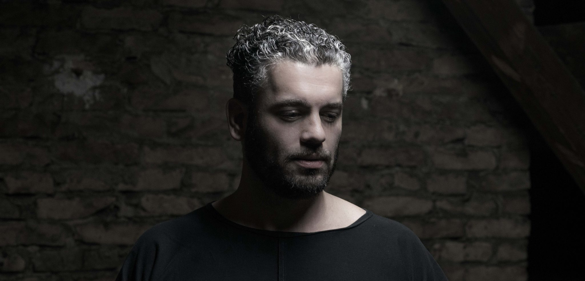 Igor Vicente - Live @ Mobilee Pool Opening 2014 hero