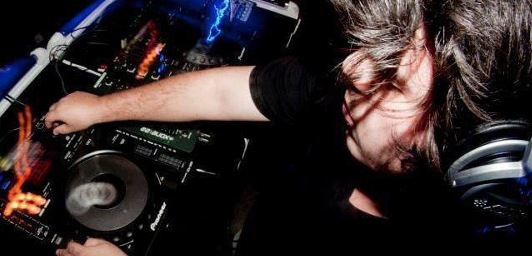 Andre Salmon, Dave Sanz - Black Pudding (incl. Luigi Rocca, Samuele Scelfo & Rulers Remix) hero