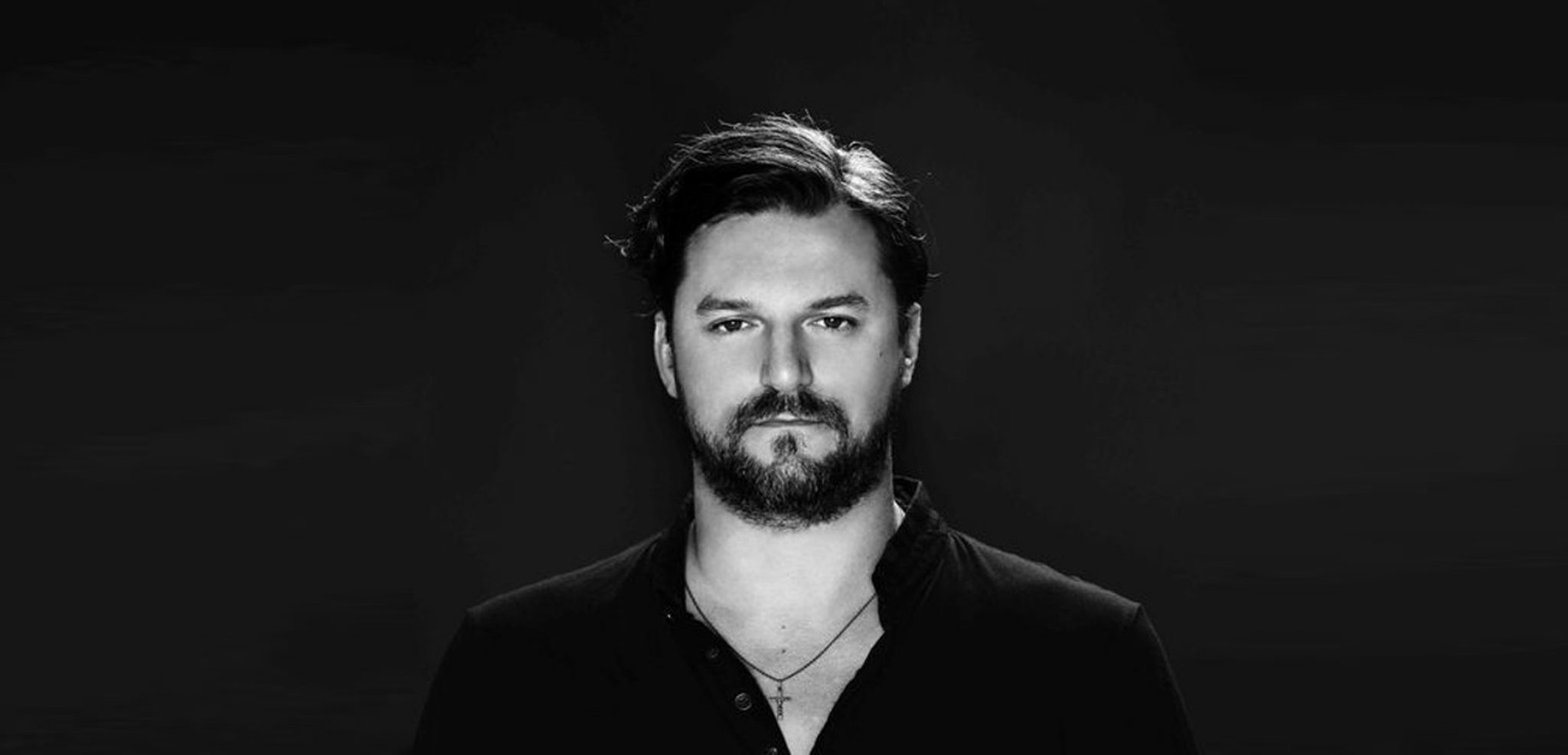 Solomun selects some of his favourite remixes (2009 - 2015) for a compilation