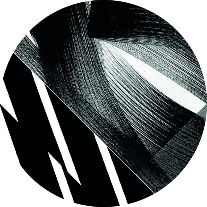 Mat.Joe - Nonstop Nonsense EP cover
