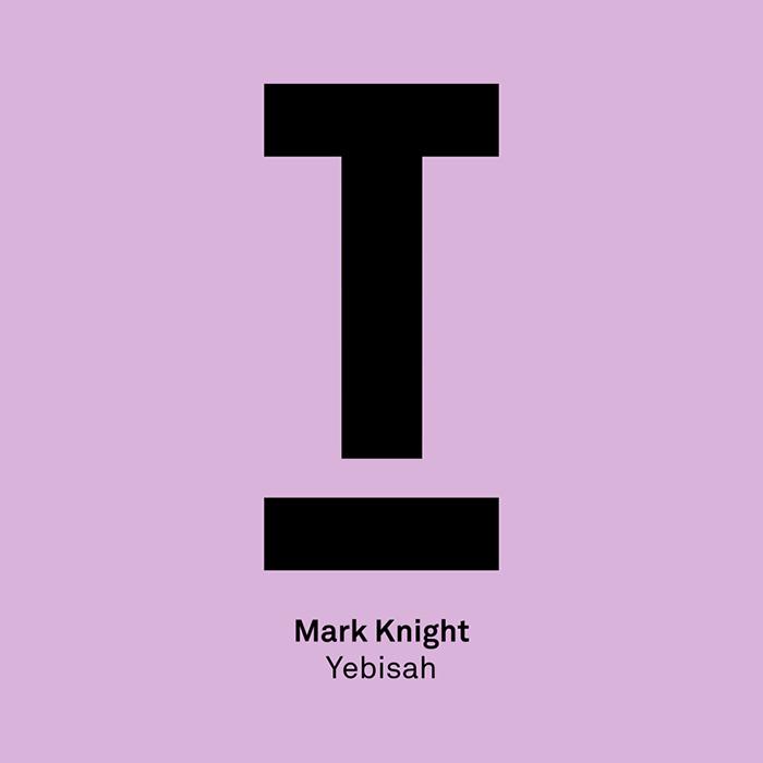 Mark Knight - Yebisah cover
