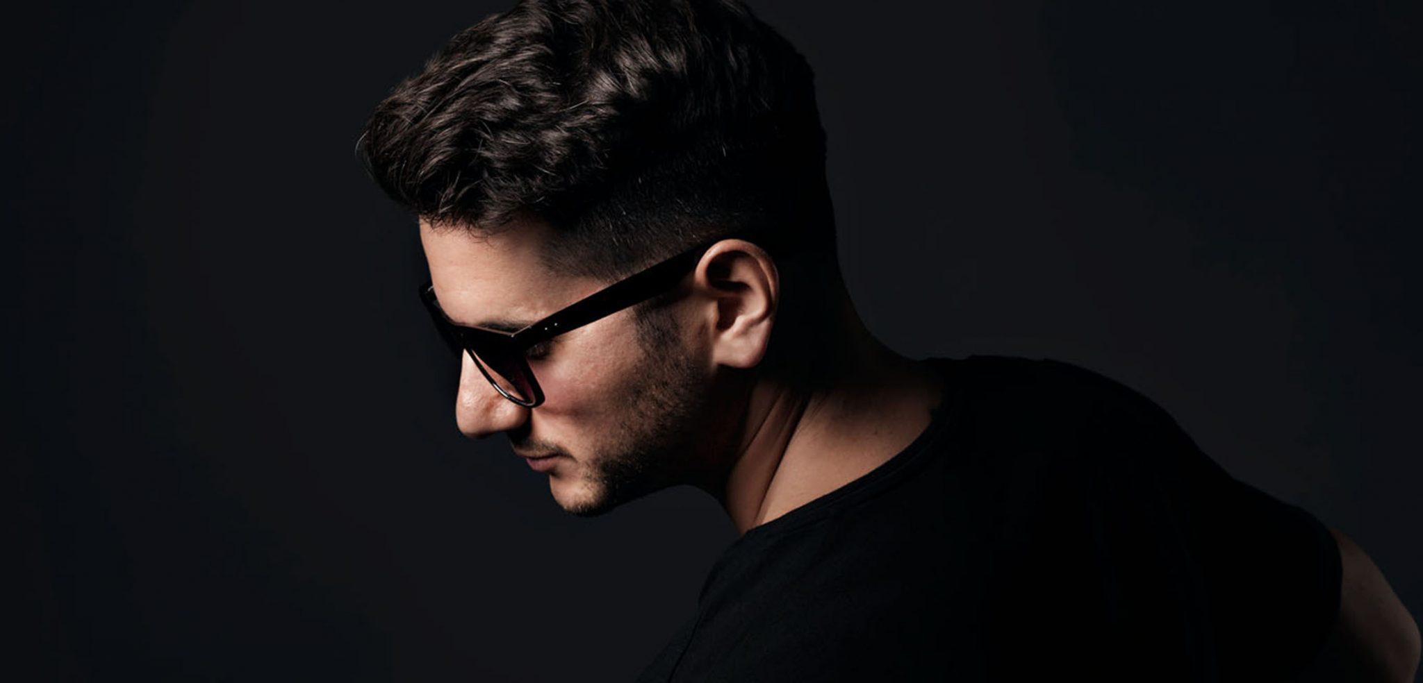 Mirco Caruso – Yango EP hero