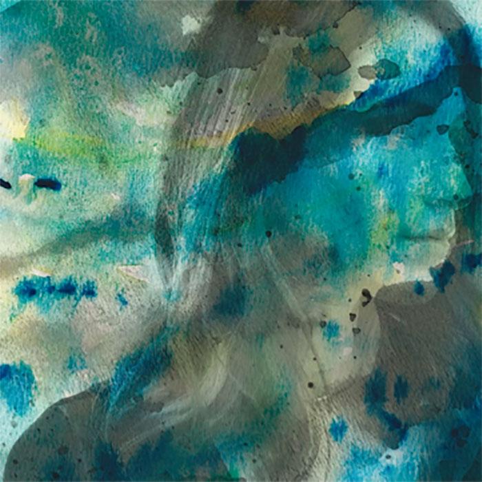 La Fleur - Hedione EP cover