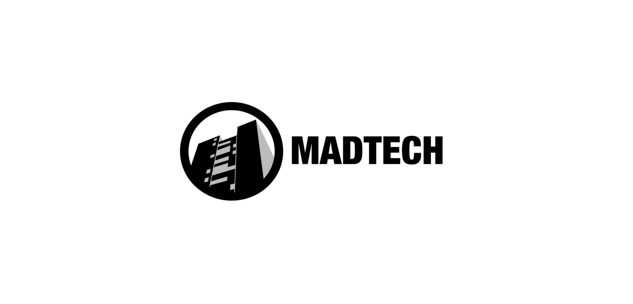 Madtech - Summer 17 hero