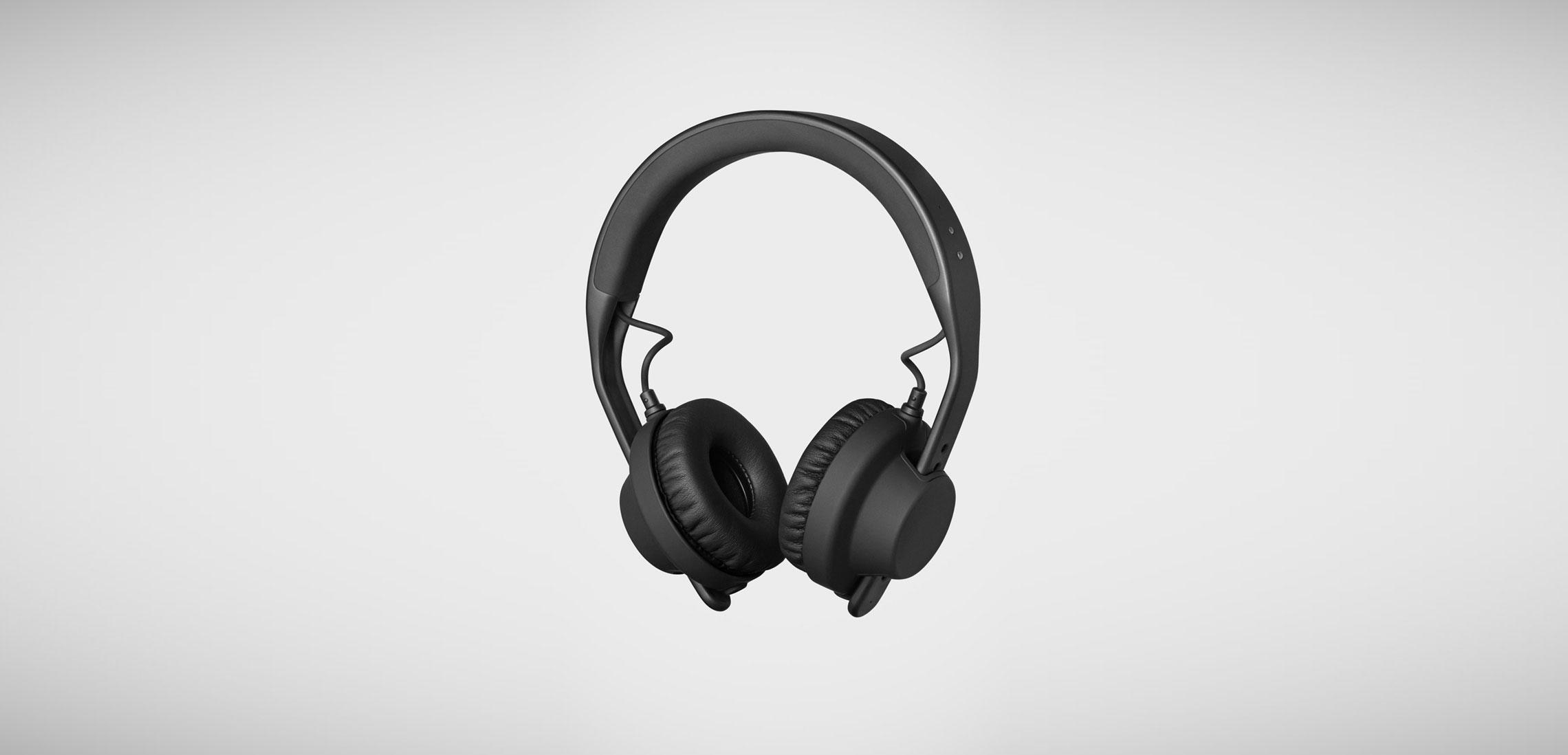 AiAiAi goes wireless with TMA-2 Modular Headphone System