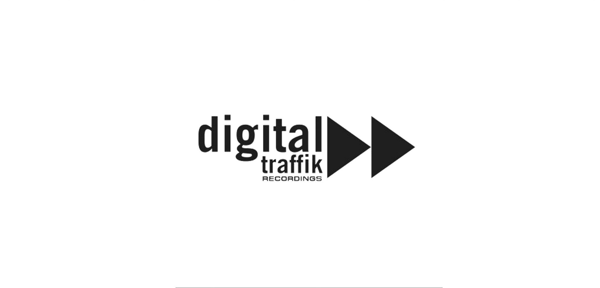 Various Artists - 10 Years Of Digital Traffik [VOL 3] hero