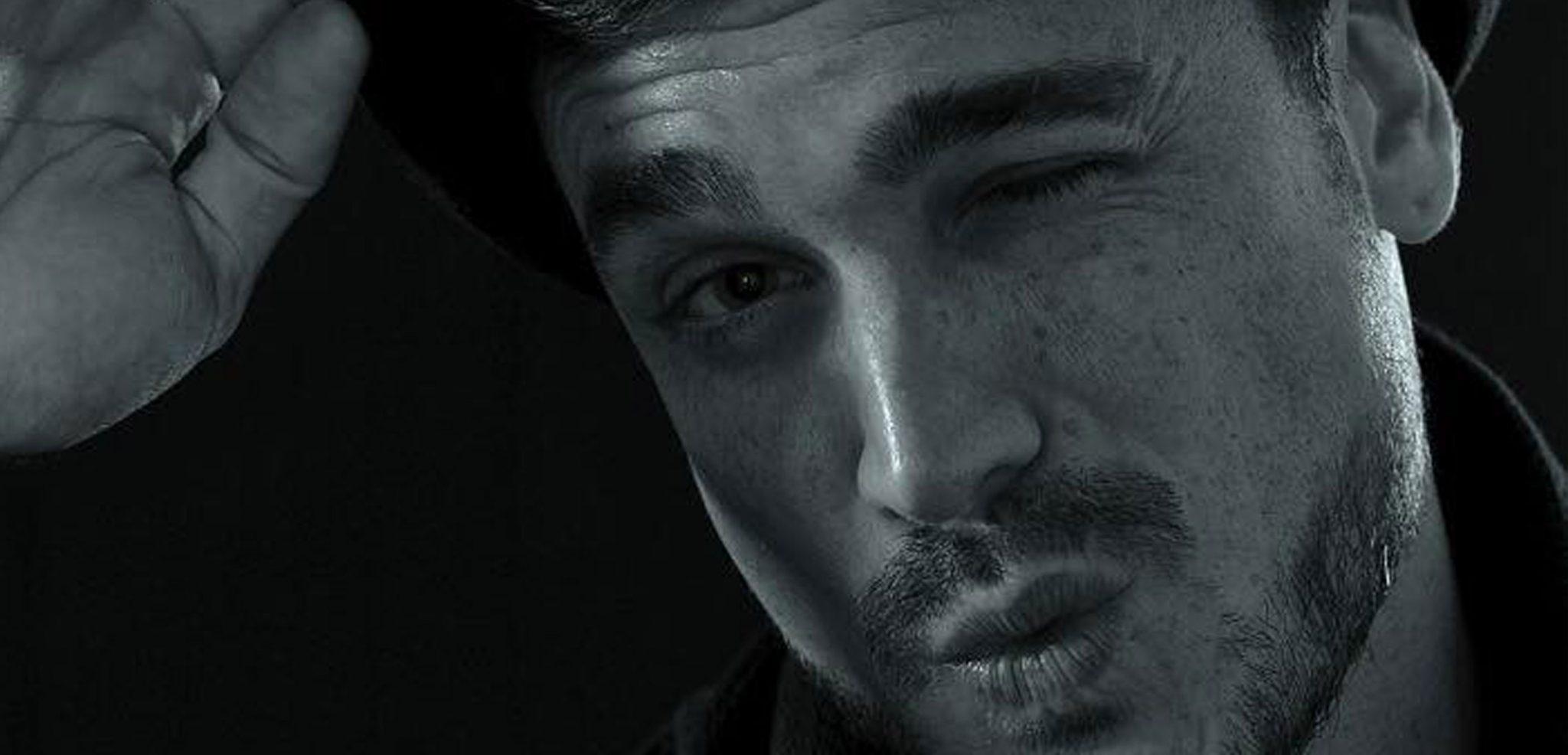 Luis Groove - Planet Rave (Inc. Julien Sandre Reshape) hero