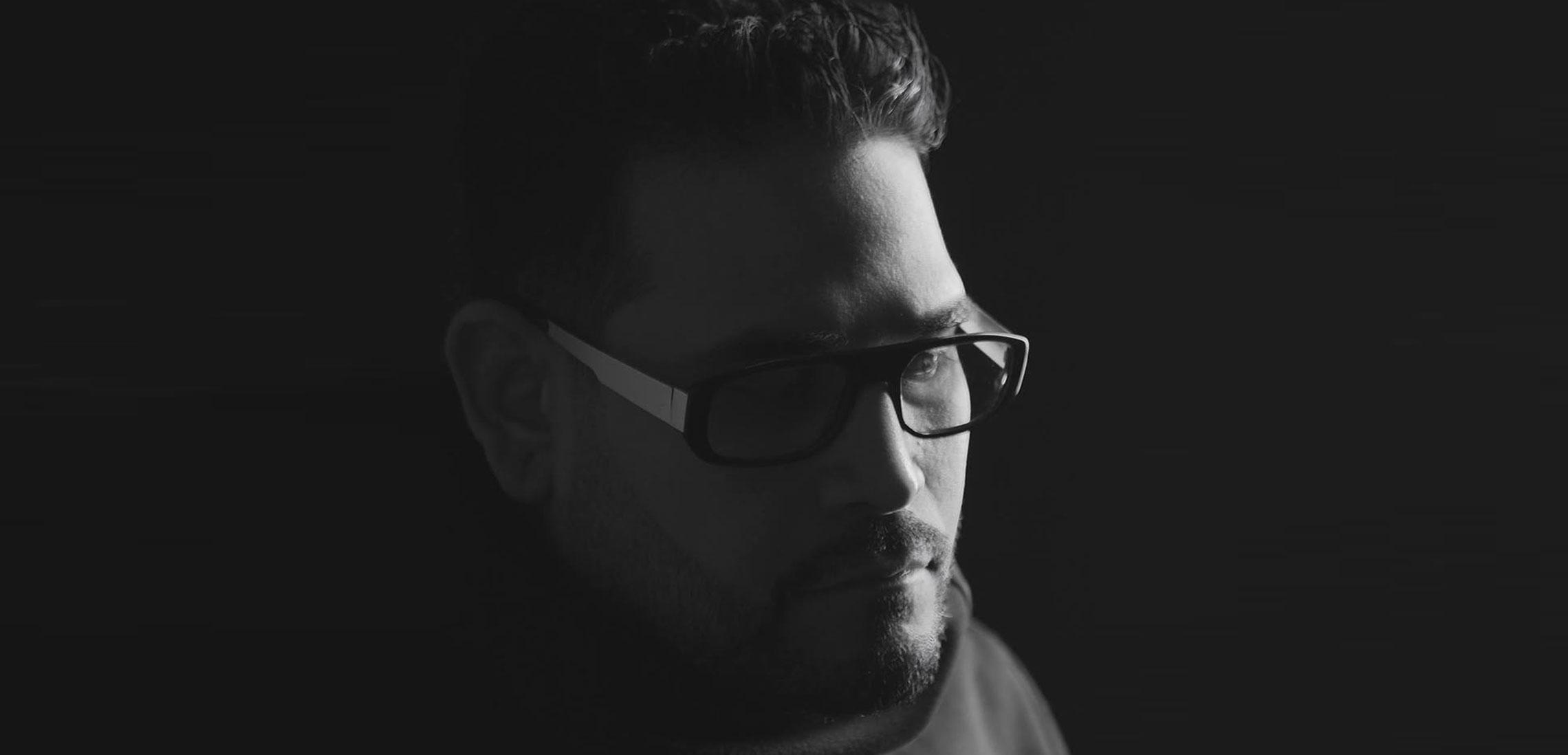 Junior Sanchez - Brain EP hero