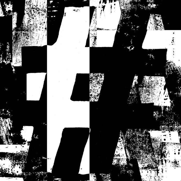 Kerri Chandler - Checkmate EP cover