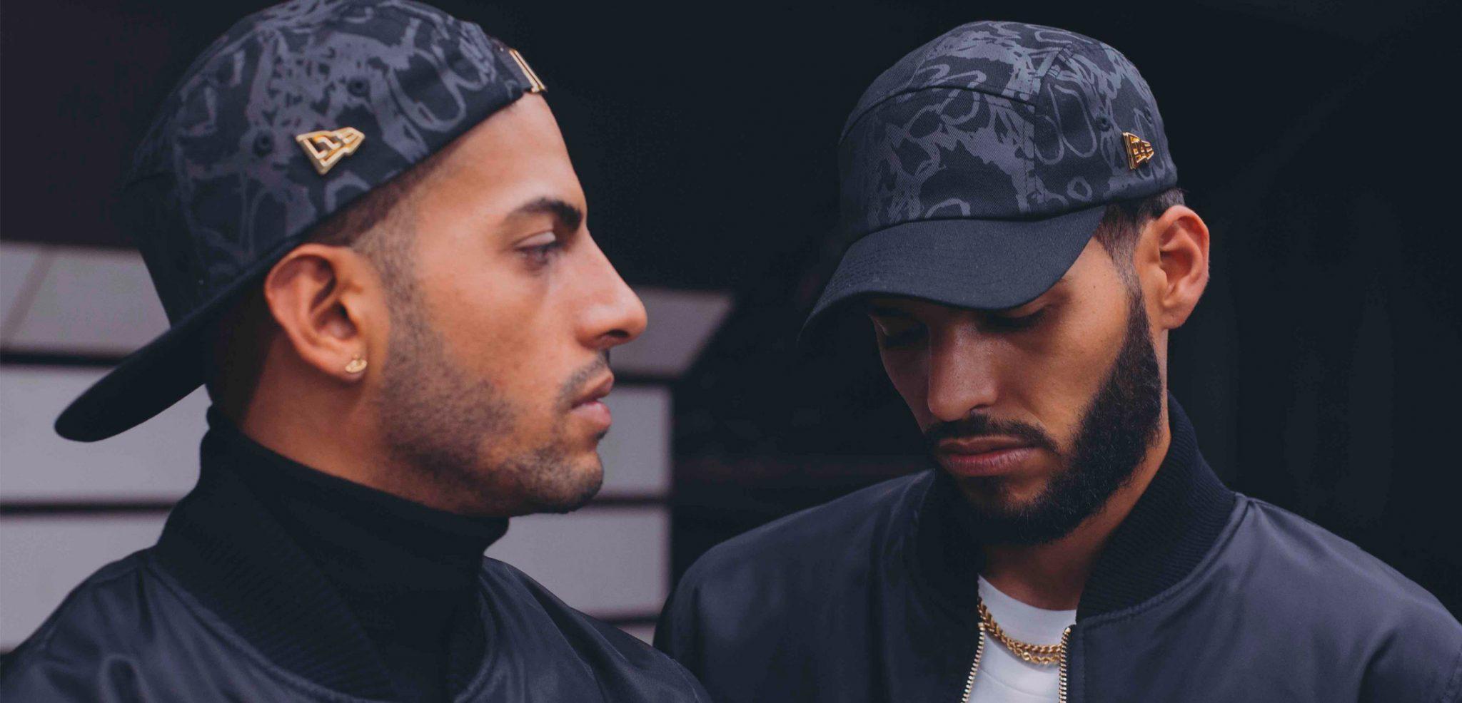 The Martinez Brothers Remixed [Peggy Gou, DJ Deeon, Maayan Nidam, Mathew Jonson] hero