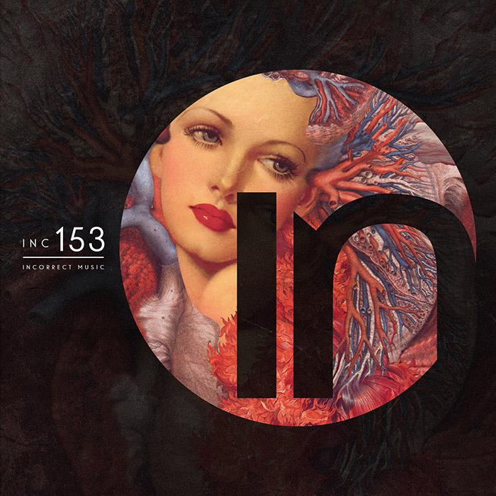 Cozzy D - Heatwave / Slobberknocker (Incl. Max Champman Remix) cover