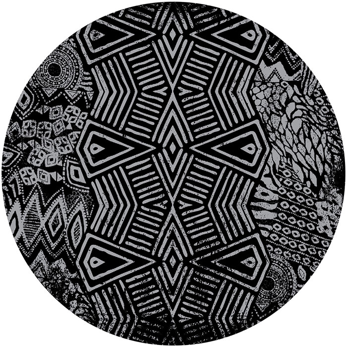 Pastaboys - Kolo Kolo EP cover