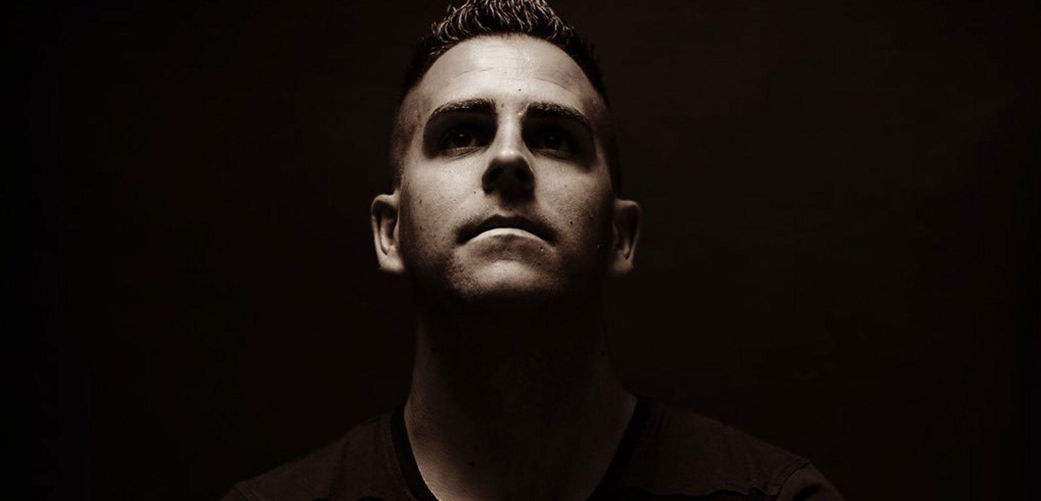 Jairo Delli - Badman Posse (incl. Neverdogs & Luuk Van Dijk Remixes) hero