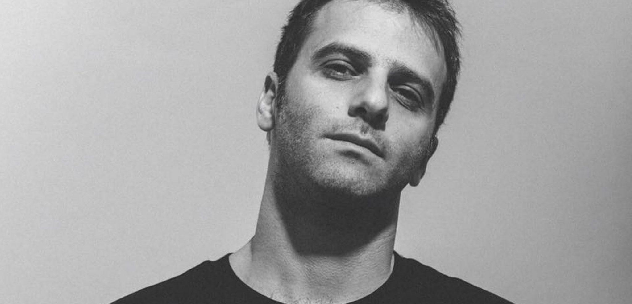 Stephan Bazbaz - Twenty Five EP (incl. Mihai Popoviciu Remix) hero