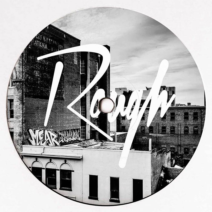 Black Loops & Innocent - Soul High Cutz Vol.2 cover