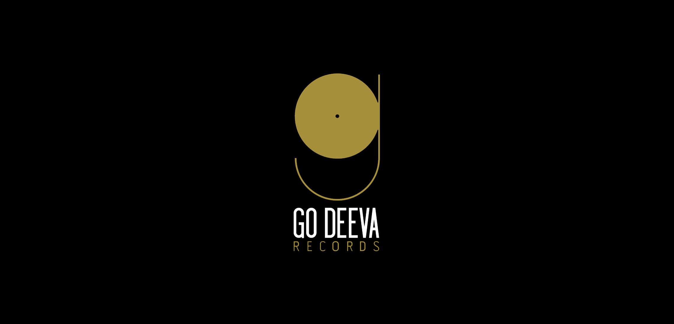 Various Artists - Go Deeva ADE's Beats 2018 hero