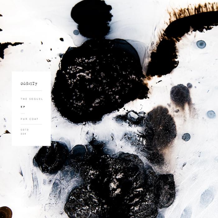 Fur Coat - The Sequel (Incl. Radio Slave Remix) cover
