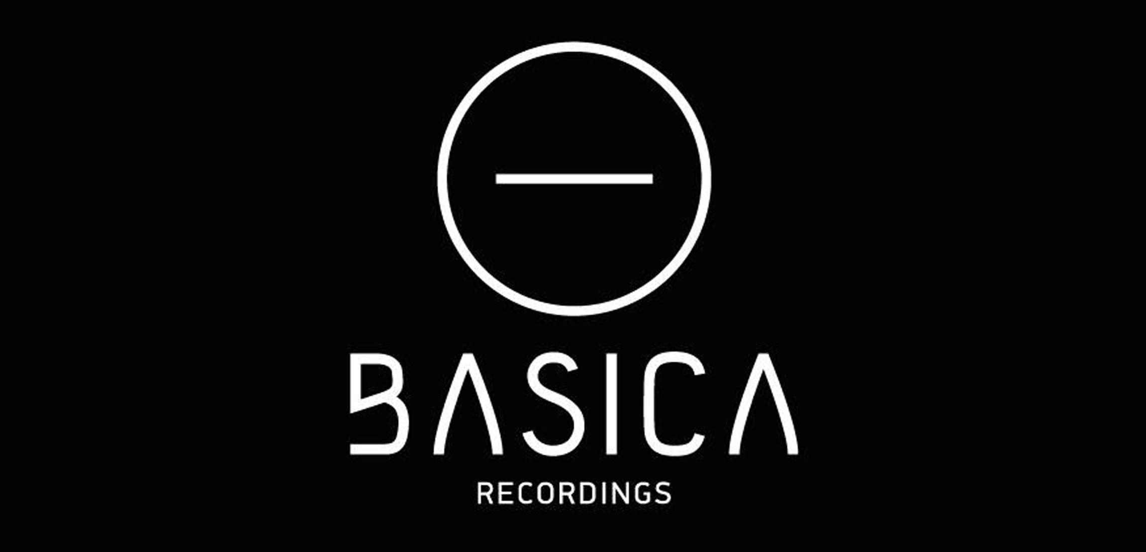 V.A. - Basica Ibiza 2019 hero