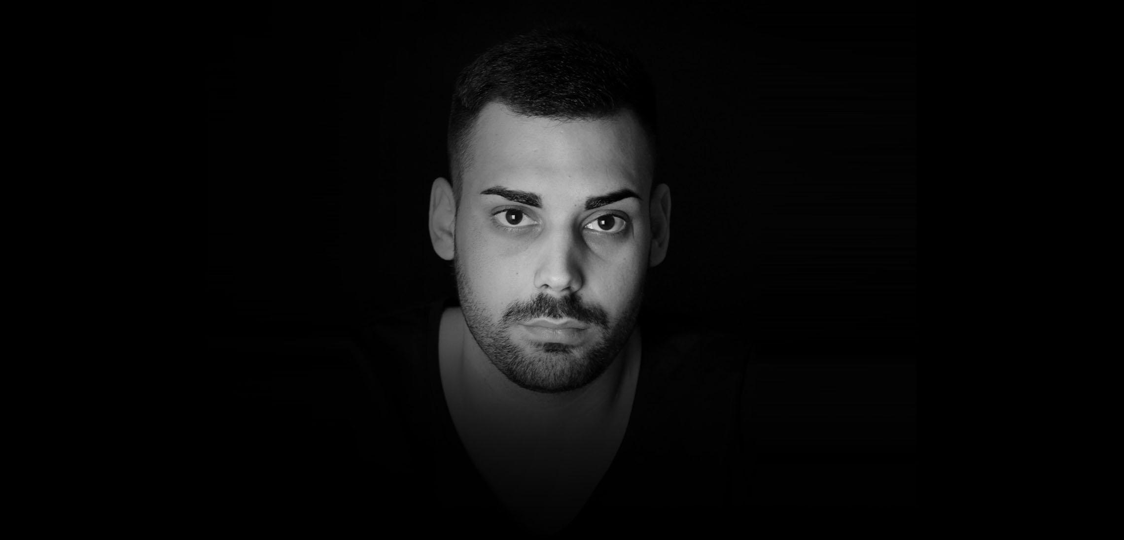 Roberto Surace - Joys (Todd Terry remix) hero