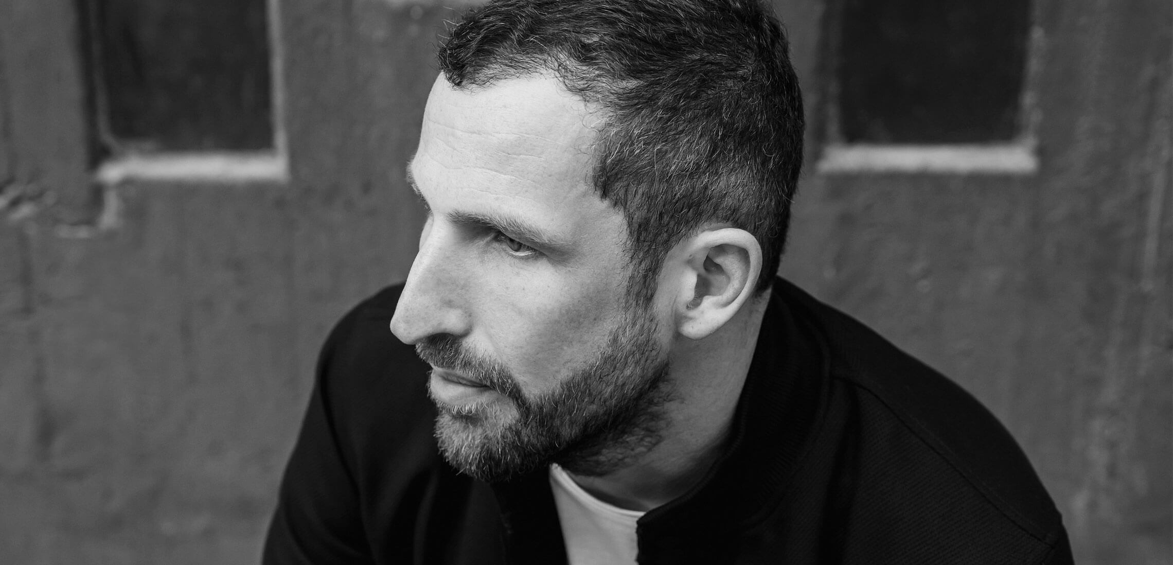Matthias Tanzmann - Round and Round hero