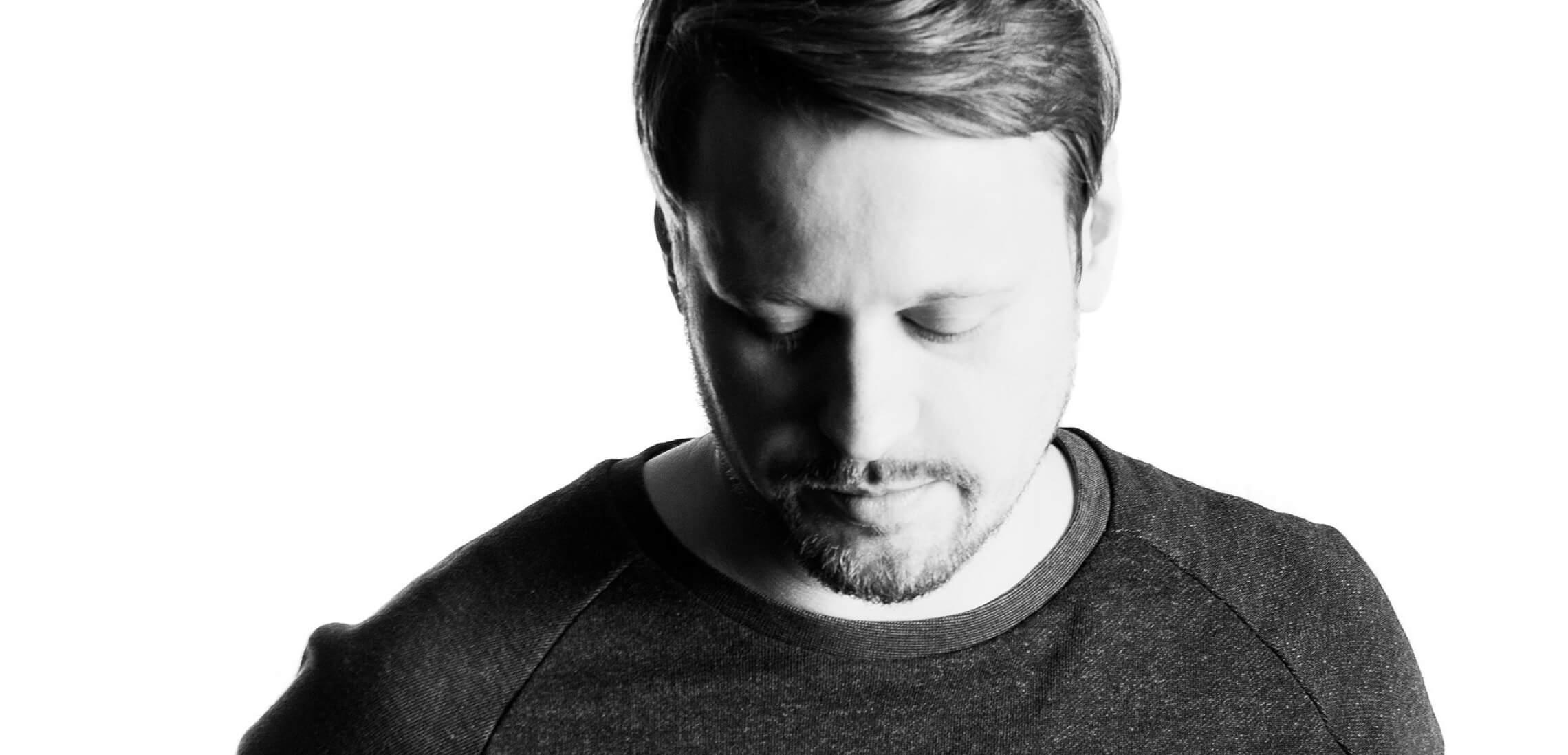 Mathias Kaden - Square (incl. Catz 'n Dogz Remix) hero