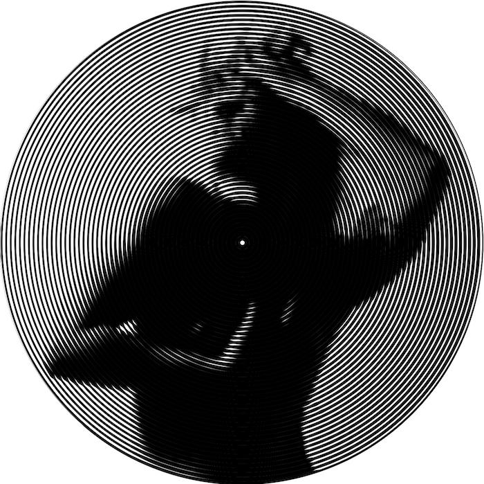 Gruuve - Krush EP cover