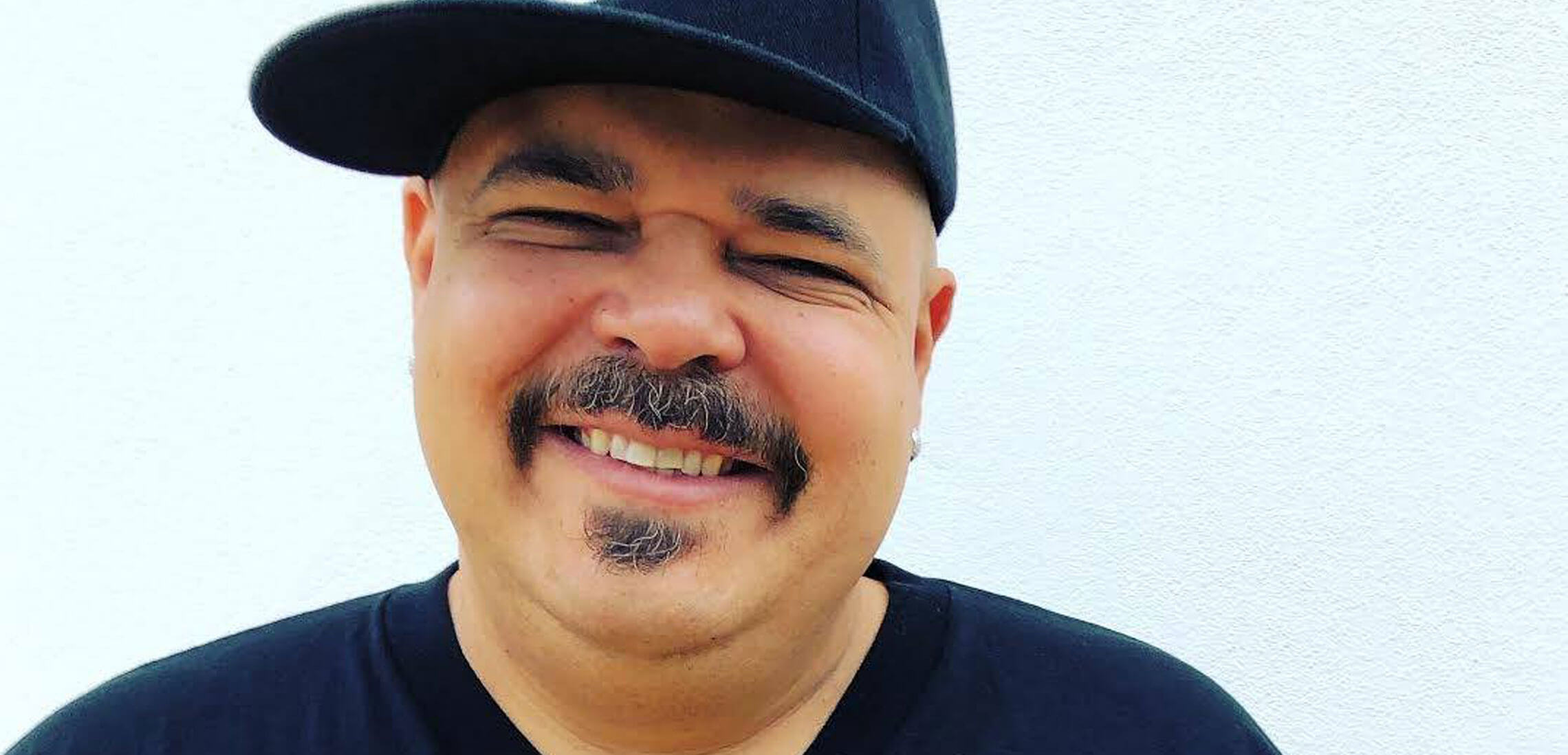 DJ Sneak - The Difference EP hero