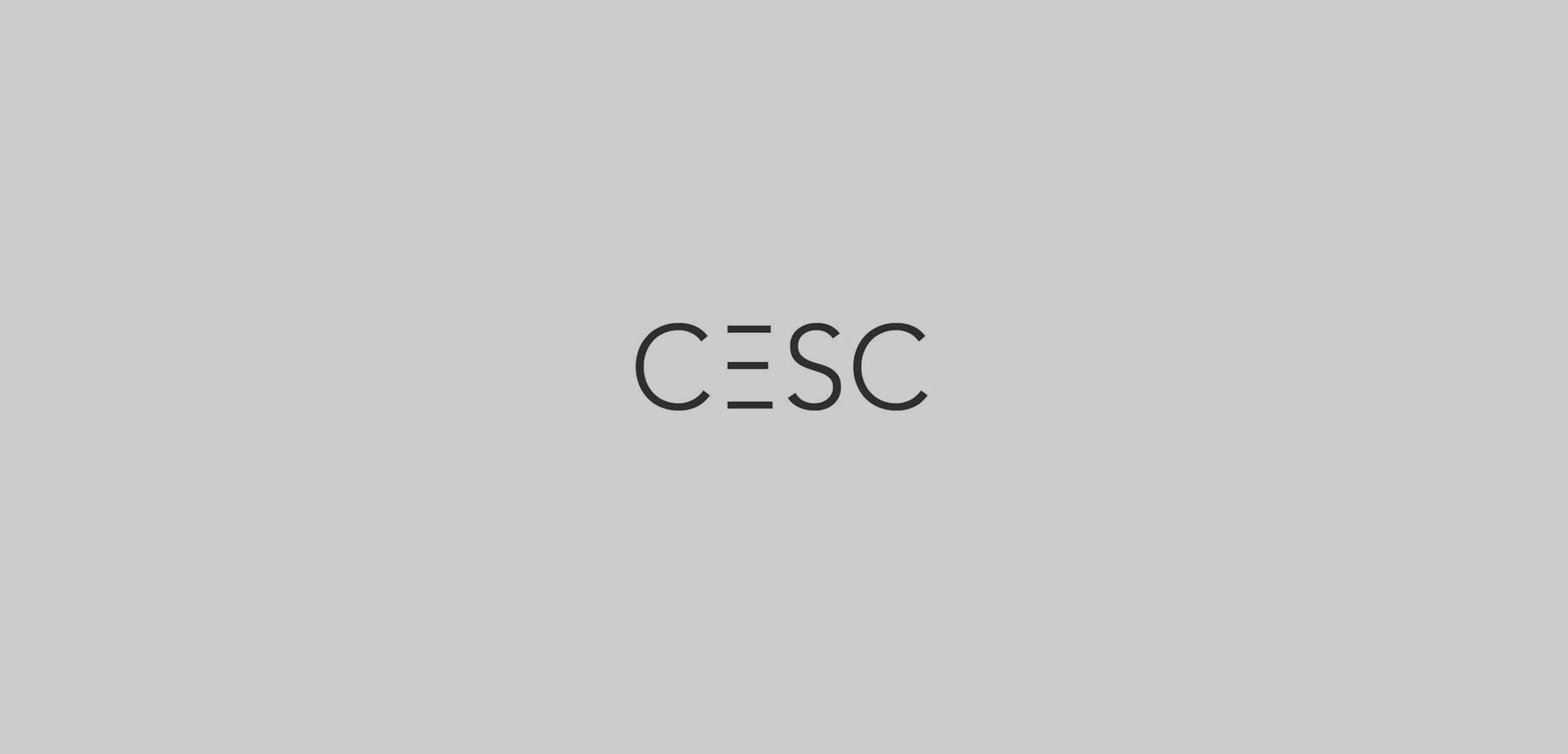Cessy - Take A Ride EP hero