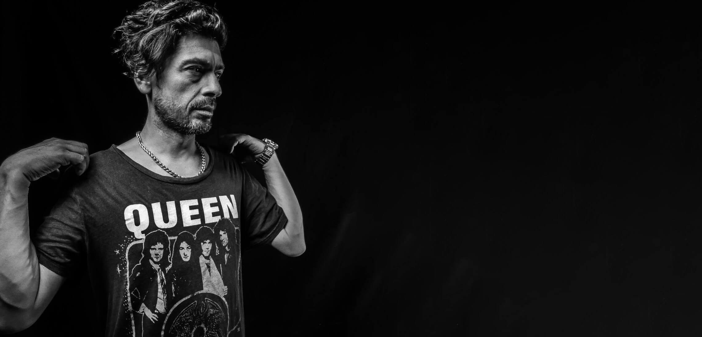 Francisco Allendes & Aldo Cadiz - Esa Nena Quiere 2020 Remixes hero