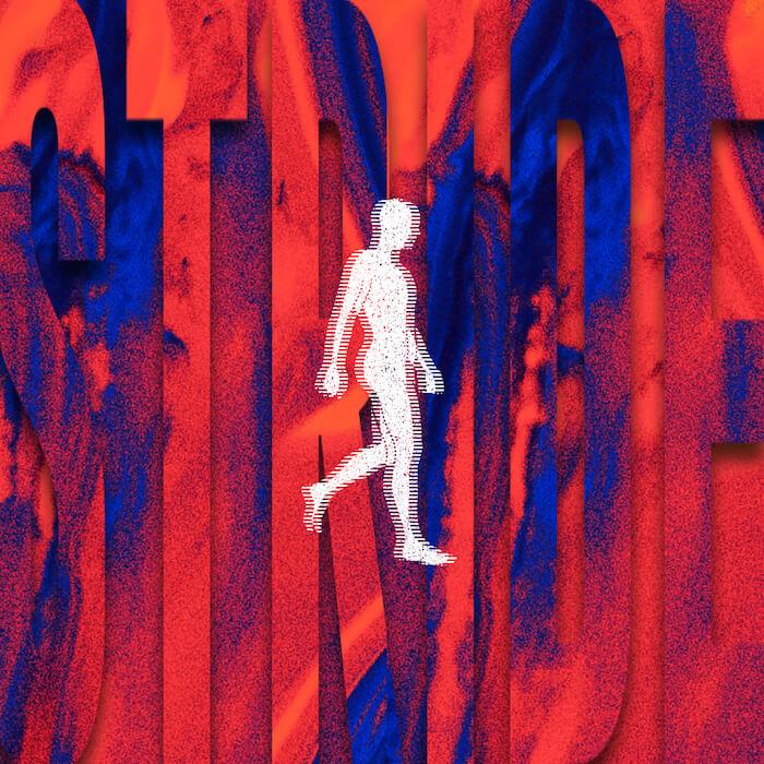 SIS - Carousel EP cover