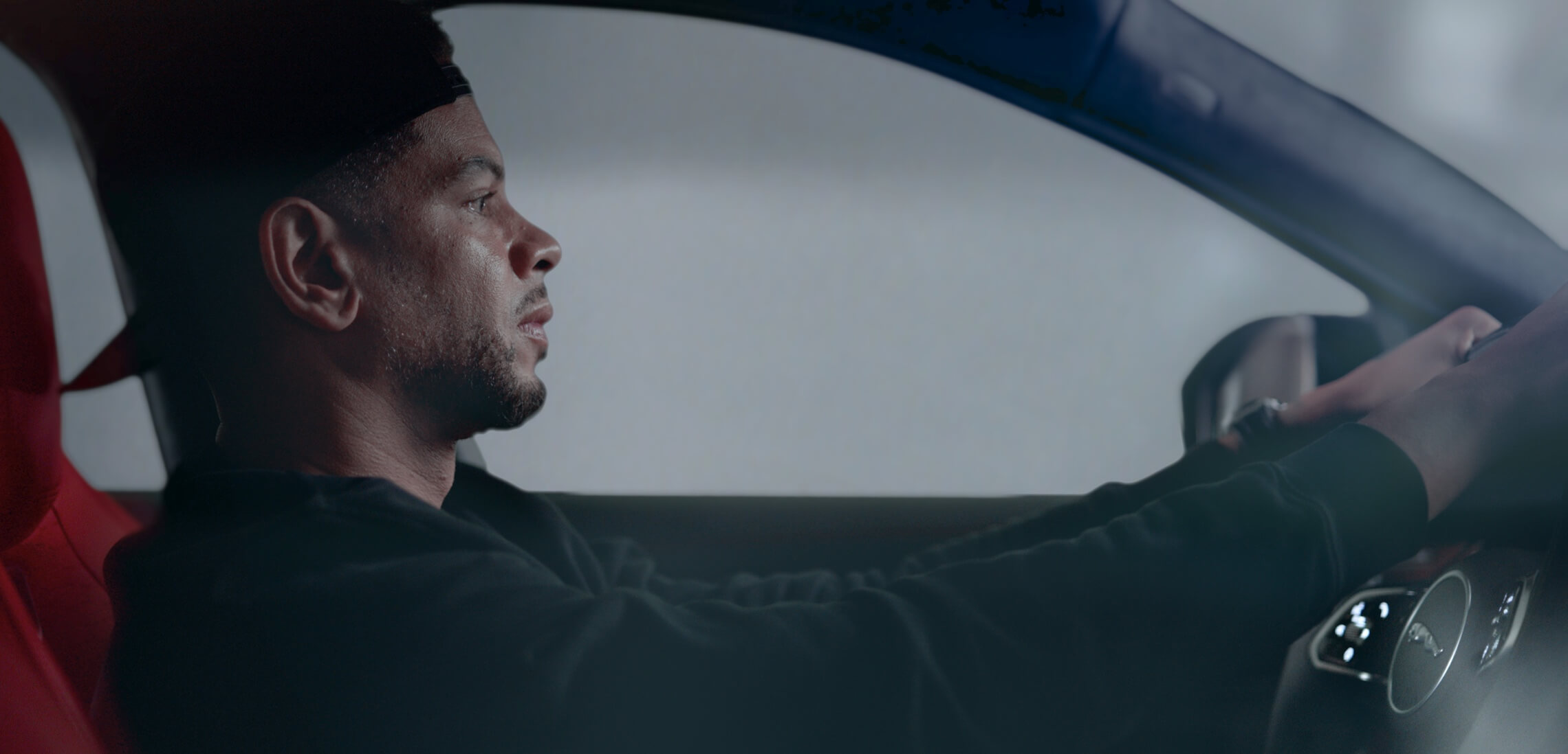 MK appears in new global campaign amidst dynamic partnership with Jaguar