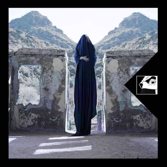 Ellum Audio - Sampler Volume 1 & 2 cover