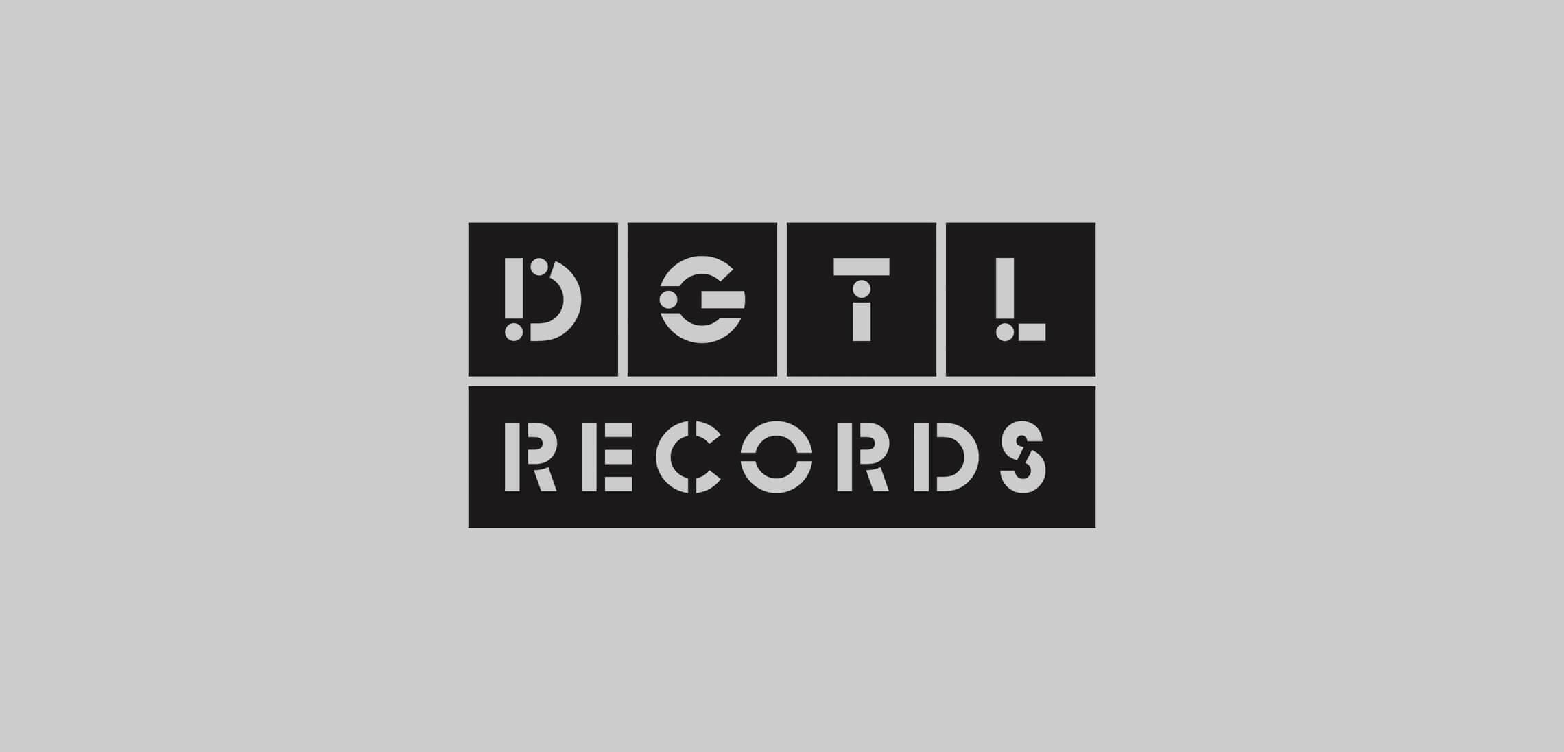 Deniro - Identifier EP hero
