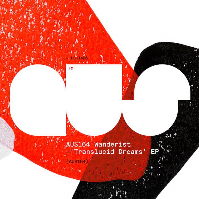 Wanderist - Translucid Dreams cover